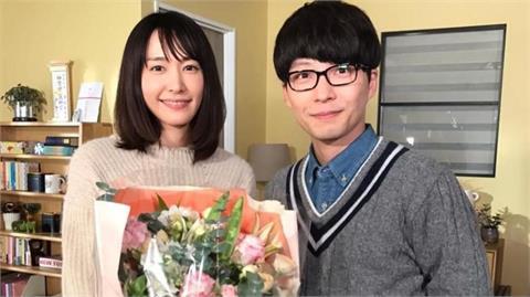 新垣結衣掰了!日網「最不願她結婚」前10名出爐 冠軍是國民女神