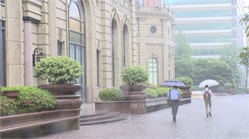 文華東方酒店將資遣1/4員工!北市勞動局證實收到大量資遣計畫