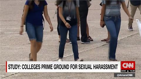 遭中國跨境監控、騷擾 留學生:在澳洲仍不自由