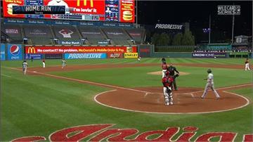 MLB/洋基戰印地安人 矛盾對決鎖定民視無線台
