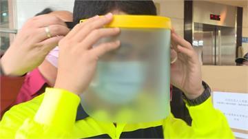 守護一線人員救護安全 企業慷慨捐防疫物資