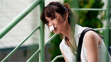 《俗女2》嘉玲回來了! 藍葦華和謝盈萱的人生下半場..... 父親節上檔