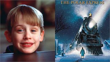 耶誕只想宅在家?讓這10部「超應景電影」陪你歡度耶誕夜