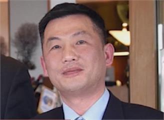 前北朝鮮駐義大使消失近兩年 今證實去年7月已投奔南韓
