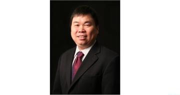 快新聞/隱瞞任職中國機構還收美國補助金 NASA研究員遭逮