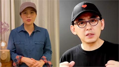 同島一命!12位大咖拍片為原民發聲 台灣要更好得「杜絕歧視」