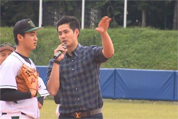 台灣運動史上最高薪是「他」! 明年將賺5億4千萬