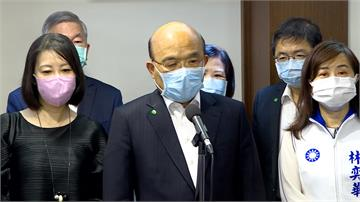 台鐵殺警案府院支持檢方上訴 法界質疑行政干涉審判