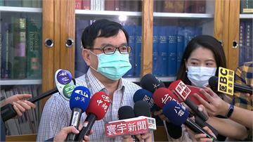 輝瑞武肺疫苗受試者 透露打完感受如嚴重宿醉