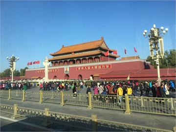 中共建黨百年 天安門母親:應坦蕩解決六四慘案