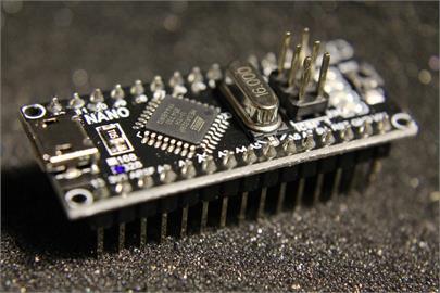 台積電挺全球汽車業 MCU產量增6成解決晶片荒