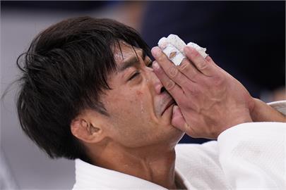 東奧/楊勇緯奪銀牌賽前狂做這件事 她揭內幕:教練被摔到進醫療站