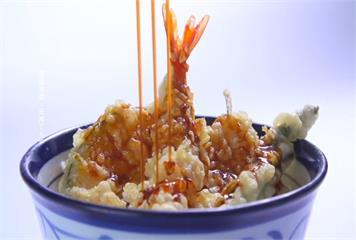 疫情衝擊影響品牌經營 「天丼」年底撤出台灣市場