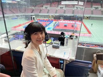 福原愛「成功斷尾」離婚接到工作 日媒:東奧在即回歸體育界日子不遠了