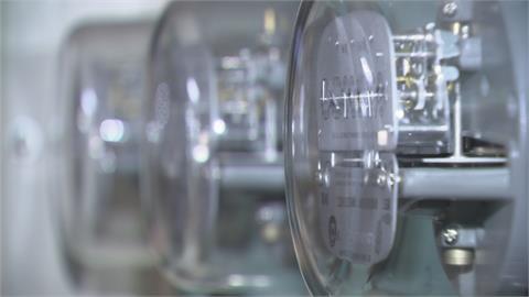 電量使用率達87%用電吃緊? 台電:備轉容量逾9%供電沒問題