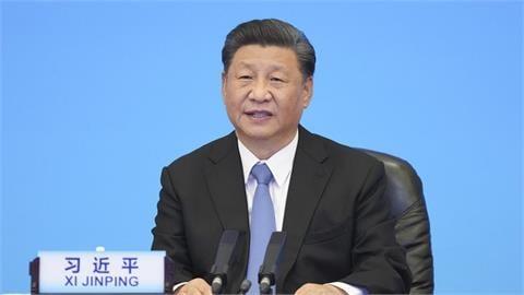 「中國決策者開始玩火」科技女股神:中國經濟恐嚴重衰退