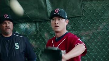 王建民紀錄片舊金山首映 用自己故事「鼓勵選手追夢」