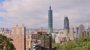 快新聞/武肺疫情重創全球經濟 經濟學人:台灣經濟成長「重返過往榮光」