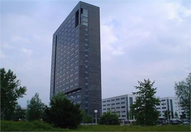 美媒:北京施壓荷蘭欲進口晶片光刻機 華府阻撓