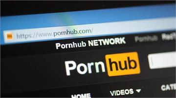 泰政府防堵學運禁Pornhub?網友怒:這不能忍