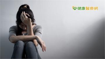 2/3憂鬱症憂友曾想過輕生 郭婞淳攜手7名人「點亮微光」