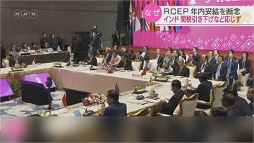 加入RCEP需接受「一國兩制」 王美花:我們的國人可接受嗎?
