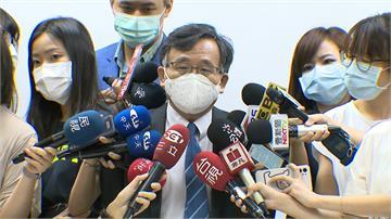 阿中下令政風查彰衛局 醫界反彈怨:打壓基層士氣