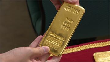 美中貿易戰火增溫!黃金、日圓成新寵