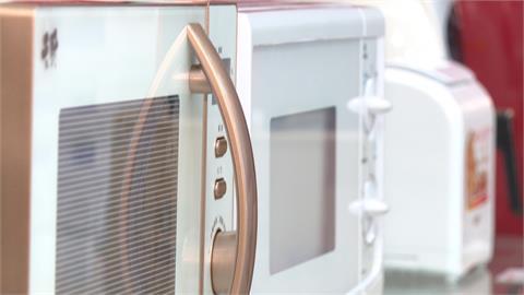 5成國人疫情期間在家煮 帶動廚房小家電買氣 熱銷排行冠軍是「它」!