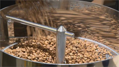 為環境永續盡心力 荷蘭實驗室推出「人造咖啡」