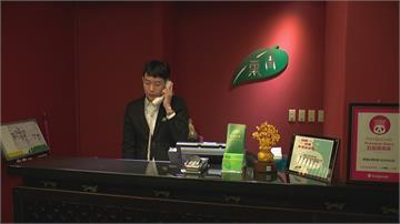 觀光客沒了!10月25日吹熄燈號 56年台菜名店「青葉」將停業