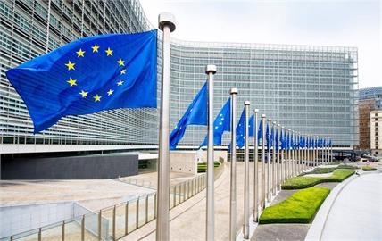 快新聞/歐洲議會壓倒性通過對中新戰略! 促台歐雙邊投資協定、挺台參與WHO