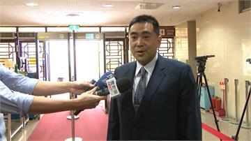遭前妻控告「妨礙秘密」 林知延二審逆轉判拘役