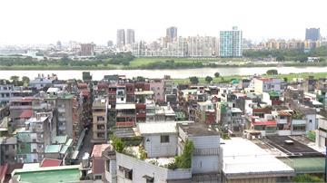 房產逆勢成長3成 台灣房屋建智慧訓練中心