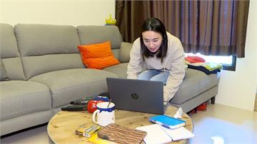 在家工作需求增加 仁寶、廣達4月營收創新高