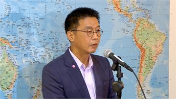 台人遭困求中國施壓外交部 李佳霏仍無回應