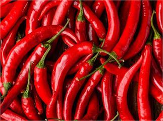 愛吃辣更長壽?美國心臟學會期刊:常吃辣椒死亡機率降23%