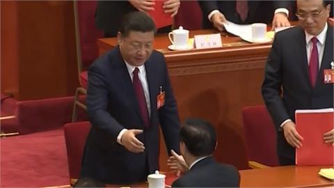 全球/公開譴責中國駭客作亂 美中網路戰開打!
