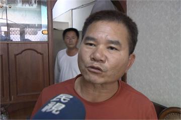 台南傳統市場 攤商控魚販強收保護費