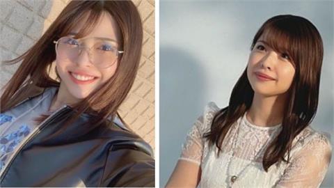 日本人氣女團26歲隊長畢業預告!5年前患「子宮內膜症」病況惡化