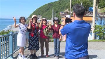「全台灣最美車站」多良站 傳台鐵擬讓列車復駛