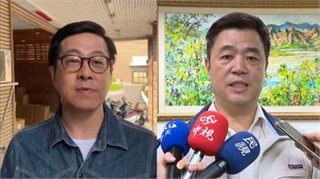 「光復高雄」遭檢舉違法挨罰 罷韓團體「檢舉韓國瑜」反制