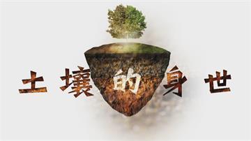台灣湖泊優養化 清潔劑、不當施肥是元凶
