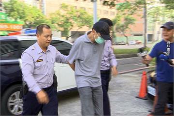醫美名醫倪宗亨酒駕肇逃 一審判4年6月