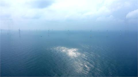 打造離岸風電產業鏈 人才培育是關鍵