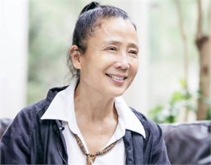 快新聞/新地標! 台北表演藝術中心5月掛牌 董事長劉若瑀:歷史記憶的創造力時代