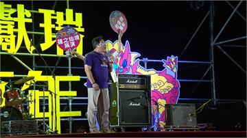 高手在民間!萬年盃歌唱參賽者實力驚人