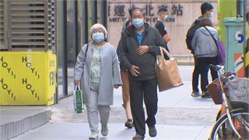 天冷小心「心肌炎」找上門發燒咳嗽症狀似流感 致死率高