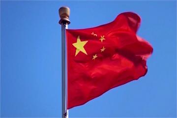 快新聞/中國衛健委:境內昨日無新增本土病例
