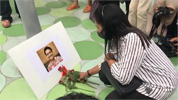 流亡柬埔寨仍被盯上 泰異議人士自宅外遭擄